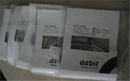 Neue 1 Stücke Yamatake FL7M-3J6HD Näherungsschalter FL7M3J6HD Automatioin lq
