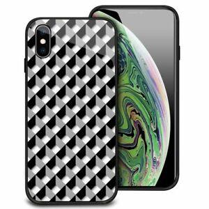Illusions-Design-Vetro-Temperato-Cover-Retro-per-Apple-Cellulari-20