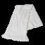 Turkish-Pashmina-Scarf-100-Viscose-Plain-Wrap-Shawl-Stole-Scarf-WHITE thumbnail 2
