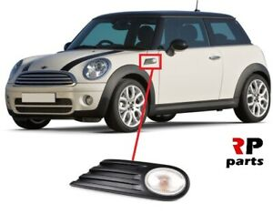 For Mini Cooper One Clubman 07 15 Front Side Indicator