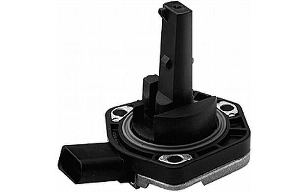 HELLA Sensor, nivel de aceite del motor AUDI A3 A4 VOLKSWAGEN 6PR 008 079-071
