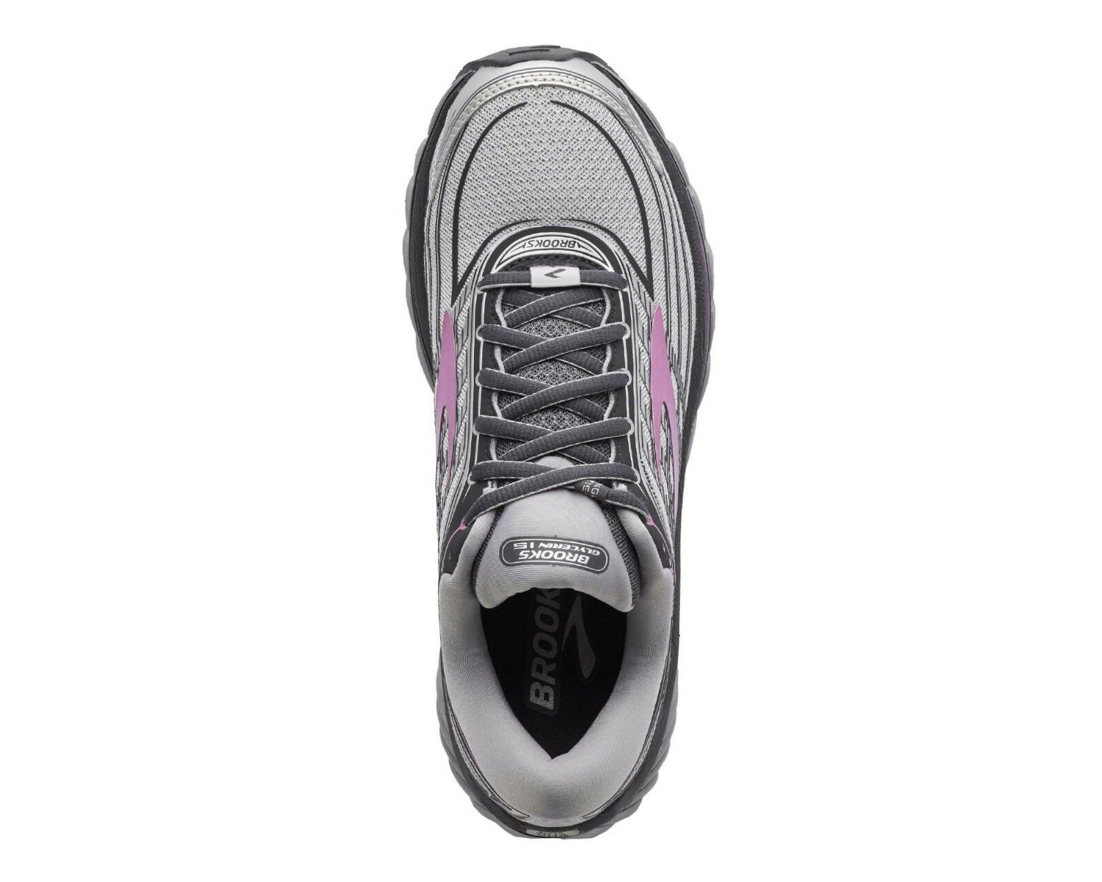Brooks Glycerin 15 Donna Running Shoes (B) (057) + + (057) Free AUS Delivery! 442c85