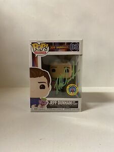 Funko-Pop-Autographed-Jeff-Dunham-And-Peanut-03-Comedians-Exclusive
