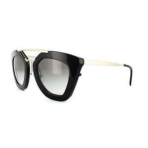 81041f0563131 PRADA Cinema PR 09QS-1AB0A7 Sunglasses for sale online