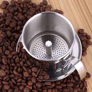 50-100ML-Vietnamese-Coffee-Stainless-Steel-Simple-Drip-Filter-Maker-Infuser