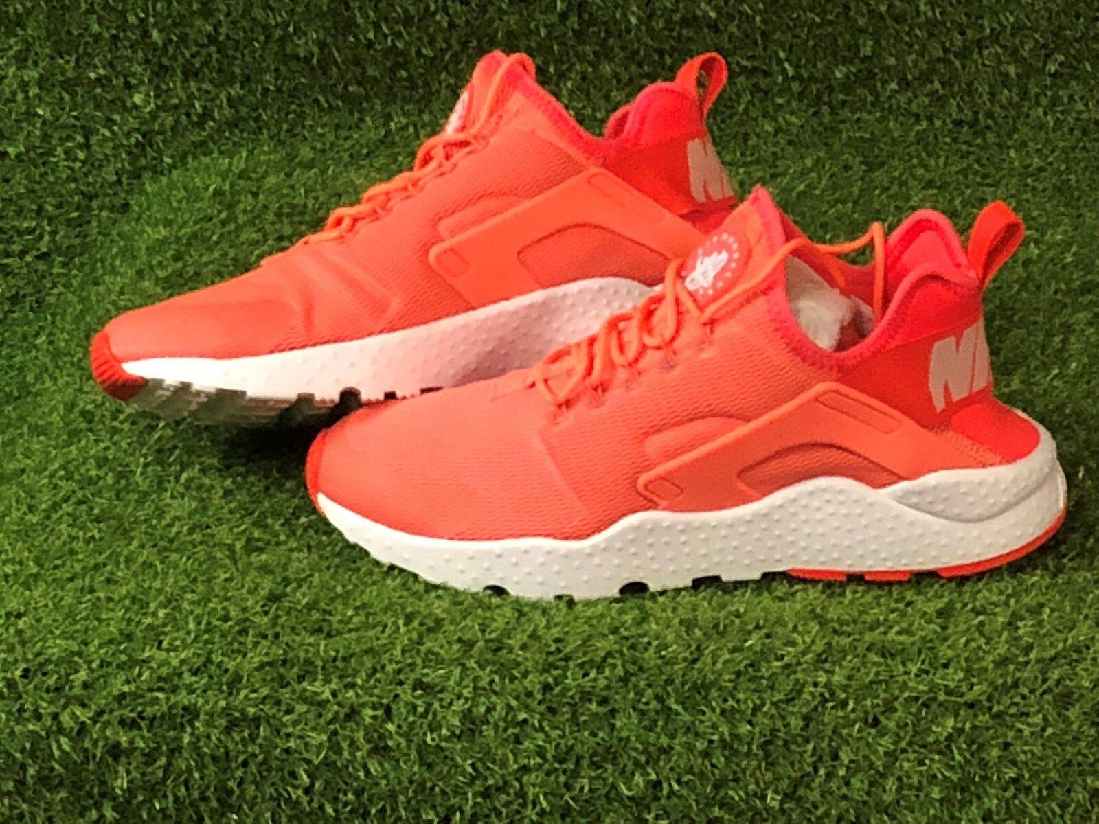 Nike W huarache run ultra cortos señora [819151 800] nuevo tamaño elegir
