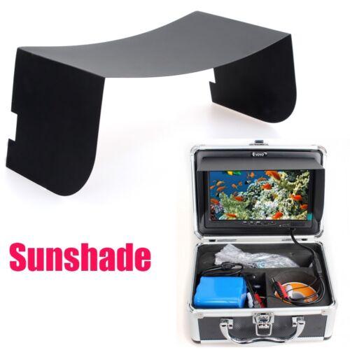 "SunShade For Eyoyo 7L 7LG 7B 7C 7/"" Color  LCD IR Camera System Fishing Fish Find"