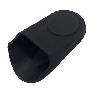 Saxophone-Clarinet-Mouthpiece-Protective-Cap-Cover-Head-for-Soprano-Sax