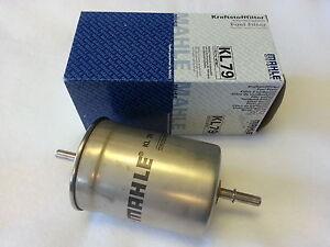 vw beetle fuel filter vw inline fuel filter
