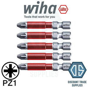 Wera 05022614001 Hex Key for 950 SPKL Metric Black Laser 8.0x195mm