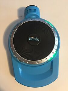 Hasbro-Bop-It-Beats-Electronic-Handheld-DJ-Turntable-Game-2013-Tested