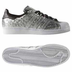 tennis adidas homme superstar