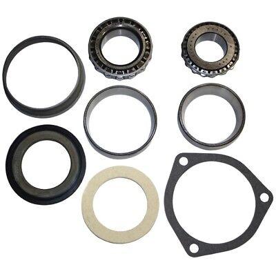 Front Wheel Bearing Kit-IH Farmall M MD SUPER M MTA 300 400 450 361295r92    eBayeBay