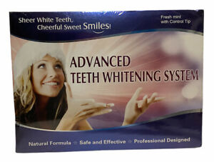 Sheer-White-Professional-Teeth-Whitening-System-At-Home-Use-Natural-Formula