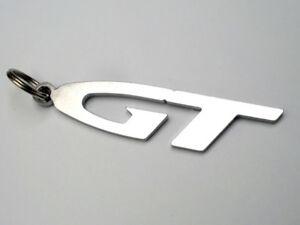Image Is Loading Gt Keychain Key Chain Keyring Pendant Fob Keyfob