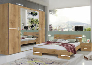 Image Is Loading Qmax 039 City Range German Made Bedroom