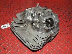 Zylinderkopf-cylinderhead-Honda-XL-500-S-PD01