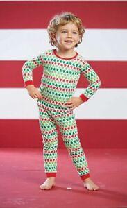 image is loading mud pie santa baby christmas holiday tree lounge - Mud Pie Christmas Pajamas