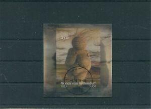 Autriche-Autriche-Vintage-2008-Mi-Bloc-44-Timbres-Used-Plus-Sh-Boutique
