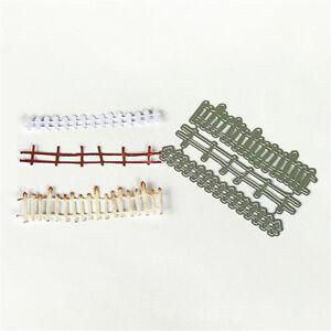 Railing-Design-Metal-Cutting-Die-For-DIY-Scrapbooking-Album-Paper-Cards-YR
