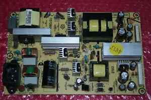 BUSH-715T2804-4-T-82418PA2-LT32M1CA-715T28044-T82418PA2-PSU
