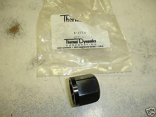 Thermal Dynamics TD 8-4158 Cathode Cap PCH4B $40