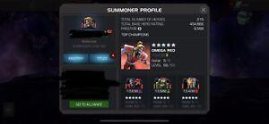 Marvel-contest-of-champions-account-mcoc
