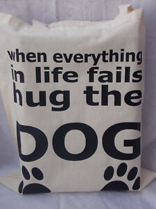 Tote-Bag-ideal-for-all-dog-lovers