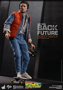 Marty-McFly-Back-to-the-Future-Zurueck-in-die-Zukunft-MMS257-12-034-Figur-Hot-Toys