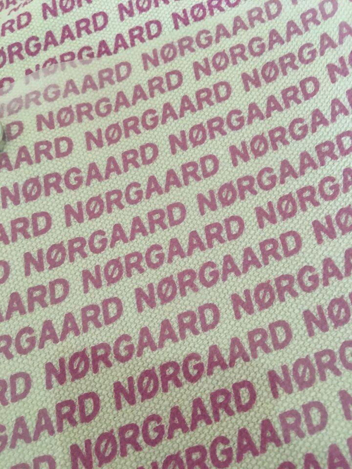 Net, Mads Nørgaard – dba.dk – Køb og Salg af Nyt og Brugt