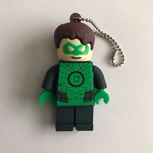 1-New-Novelty-Lego-Green-Lantern-Character-128MB-USB-Flash-Drive-Memory-Stick