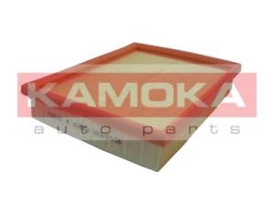 Filtre à air-KAMOKA f201101