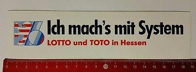 Toto Lotto Hessen