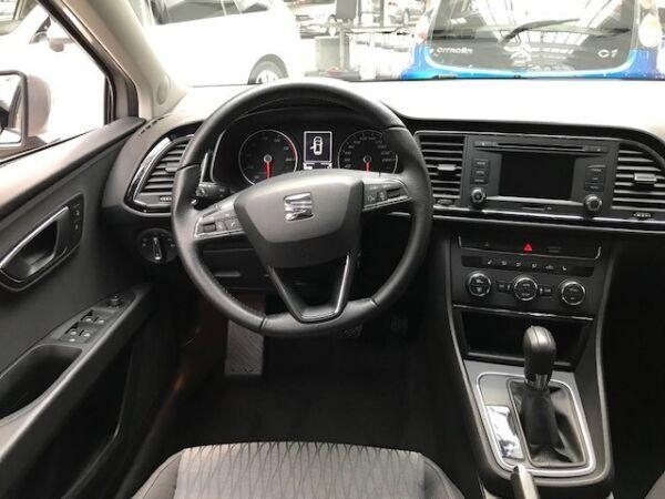 Seat Leon 1,2 TSi 105 Style DSG eco - billede 3
