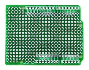 5x-Prototype-PCB-for-Arduino-UNO-R3-Shield-Board-DIY