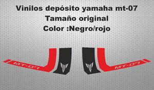 Pegatinas-deposito-yamaha-mt-07-aniversario-stickers-decals-calcas-adhesivos-1