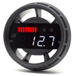 P3-Multi-Gauge-Audi-A3-8V-incl-S3-Multi-Function-Digital-Display-with-Vent
