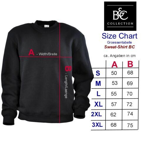 *1247 Sweatshirt HotRod Auto US-Car vintage kustom sweater oldtimer