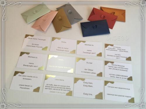 Kleidung Accessoires Trauzeugin Geschenk Hochzeit Perlen