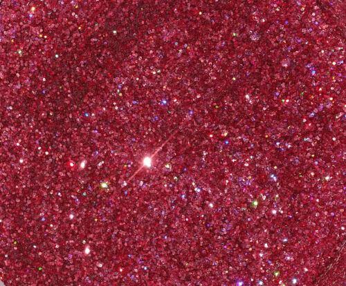 Clear Glitter Glaze Light Cover For Painted Walls Lots of Colours 1L Tub