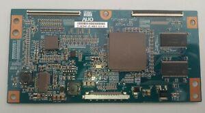 T-COM-T370HW02-V402-TELEVISOR-SAMSUNG-MODELO-LE37A558P3F