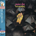 Rainy Day [Bonus Track] [Remaster] by Kai Winding (CD, Feb-2005, Universal Distribution)