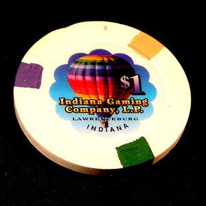 Argosy casino lawrenceburg indiana 19