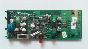 ORIGINAL-Sound-Platine-MERKUR-ADP-Sound-Card-CASH-FIRE-Geldspielautomat-PCB