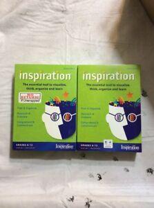 2-inspiration-Windows-Mac-Grades-6-12-1275TW