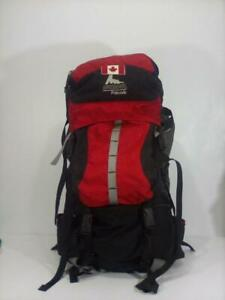 Gregory Palisade Multiday Pack- Approx. 85L-Pre-Owned(KR557T) Calgary Alberta Preview