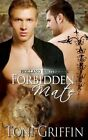Forbidden Mate: Holland Brothers 4 by Toni Griffin (Paperback / softback, 2014)