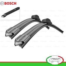 Bosch Scheibenwischer Satz Wischerblätter Aerotwin mit Spoiler 600//450mm