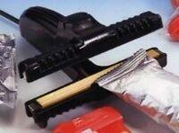 Bag Sealer For Mylar Bags 2 Heat Settings