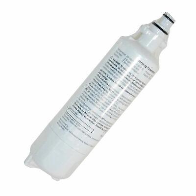 KENWOOD Genuine Fridge Freezer Water Filter Spare Part  B1041V4G92617NE